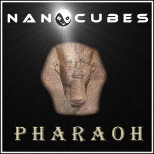 Nanocubes 歌手頭像