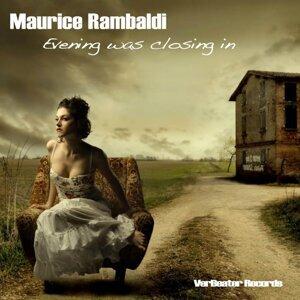 Maurice Rambaldi 歌手頭像
