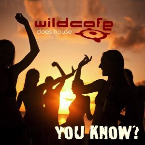Wildcafe Does House 歌手頭像