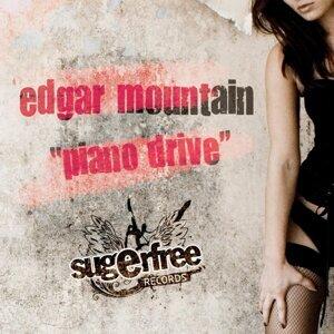 Edgar Mountain 歌手頭像