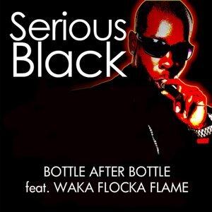 Serious Black feat. Waka Flocka Flame 歌手頭像