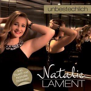 Natalie Lament 歌手頭像
