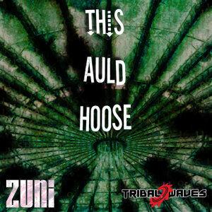 Zuni 歌手頭像