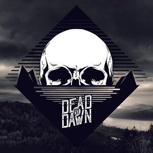 Dead by Dawn 歌手頭像