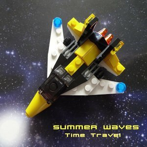 Summer Waves 歌手頭像