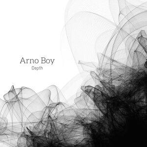 Arno Boy 歌手頭像