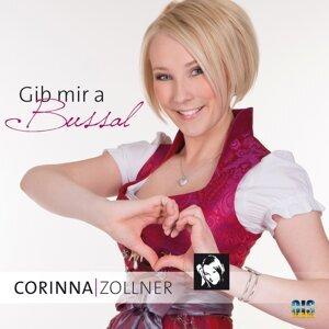 Corinna Zollner 歌手頭像