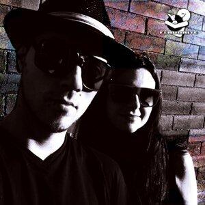 Lori J Ward & T.Orlando 歌手頭像
