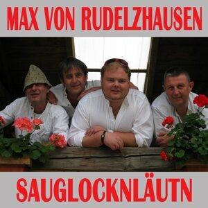 Max & Sauglocknläutn 歌手頭像