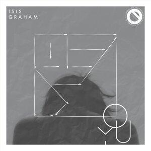 Isis Graham 歌手頭像