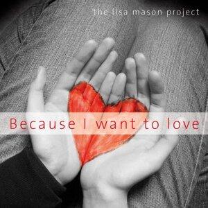 The Lisa Mason Project 歌手頭像