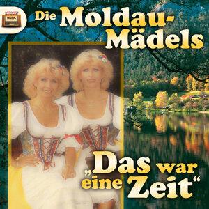 Die Moldau-Mädels 歌手頭像