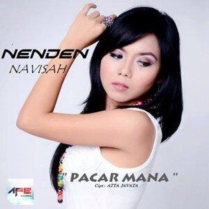 Nenden Navisah 歌手頭像