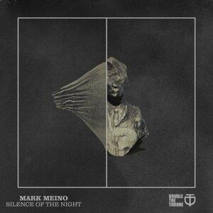 Mark Meino