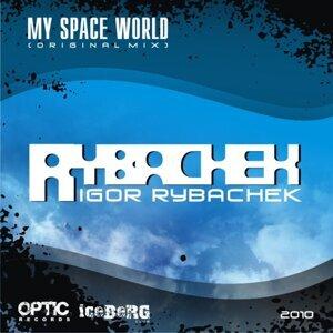 Rybachek 歌手頭像