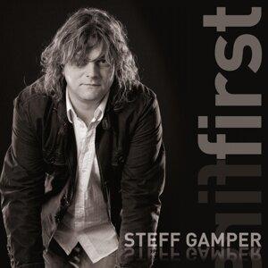 Steff Gamper 歌手頭像