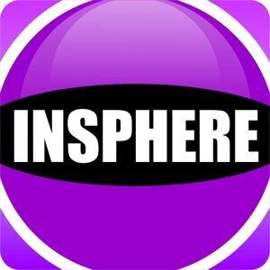 Insphere 歌手頭像