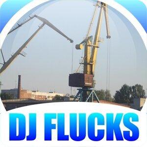 Dj Flucks 歌手頭像