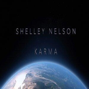 Shelley Nelson 歌手頭像