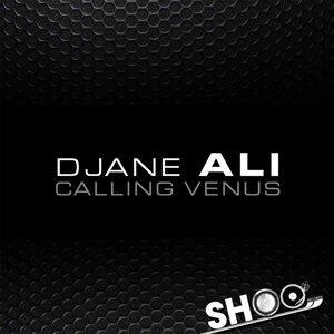 Djane Ali 歌手頭像
