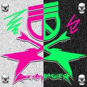 Typ:t.u.r.b.o. 歌手頭像