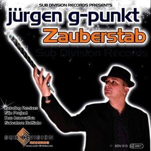 Jürgen G-Punkt 歌手頭像