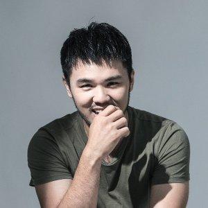 林欣甫 (Max Lin) 歌手頭像