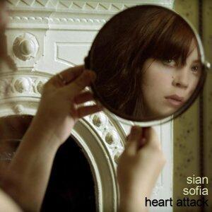 Sian Sofia 歌手頭像