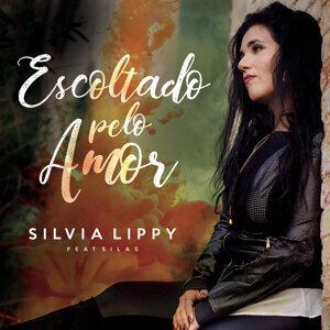 Silvia Lippy 歌手頭像