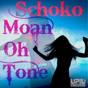 Schoko 歌手頭像