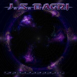 J.S.Bagri 歌手頭像
