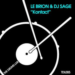 Le Brion, DJ Sage 歌手頭像