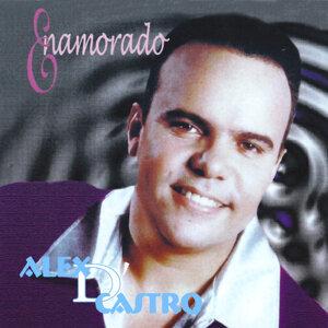 Alex D'Castro 歌手頭像