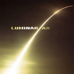 Luminar Ax 歌手頭像