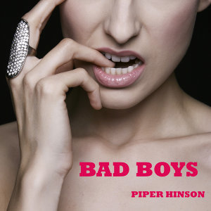 Piper Hinson 歌手頭像