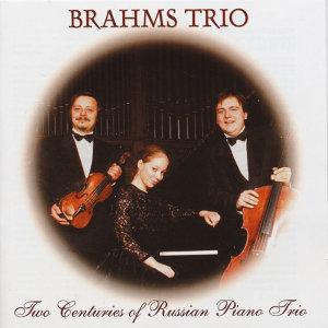 Brahms Trio 歌手頭像