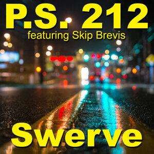 P.S. 212 歌手頭像