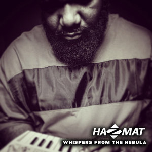 Haz Mat 歌手頭像