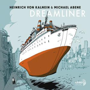 Heinrich von Kalnein, Michael Abene 歌手頭像