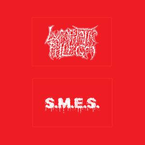 Lymphatic Phlegm, S.M.E.S. 歌手頭像