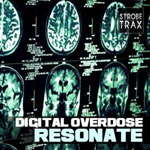 Digital Overdose 歌手頭像