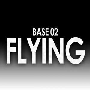 Base 02 歌手頭像