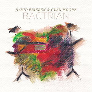 David Friesen, Glen Moore 歌手頭像