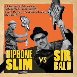 Hipbone Slim