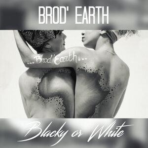 Brod' Earth 歌手頭像
