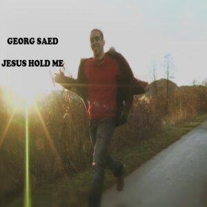 Georg Saed 歌手頭像