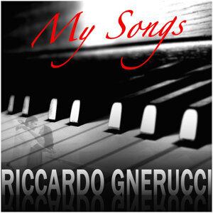 Riccardo Gnerucci 歌手頭像