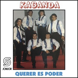 Kabanda 歌手頭像