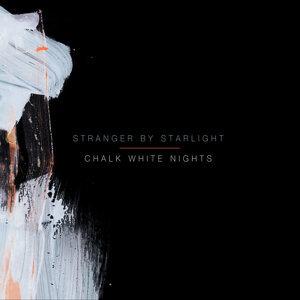 Stranger By Starlight 歌手頭像
