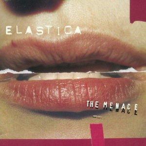 Elastica (橡皮筋合唱團)